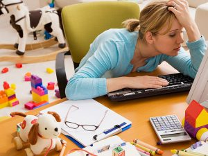 The Advantages of Child Care Management Software - ChildWatch