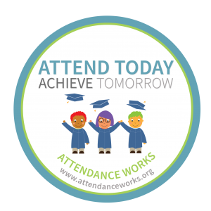 The Importance of Attendance for Child Care Centers