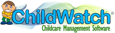 Childwatch - Professional Childcare Software Services