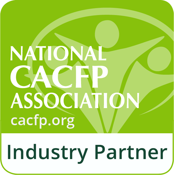 National CACFP Association